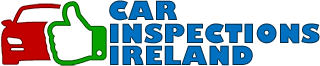 Car Inspections Ireland