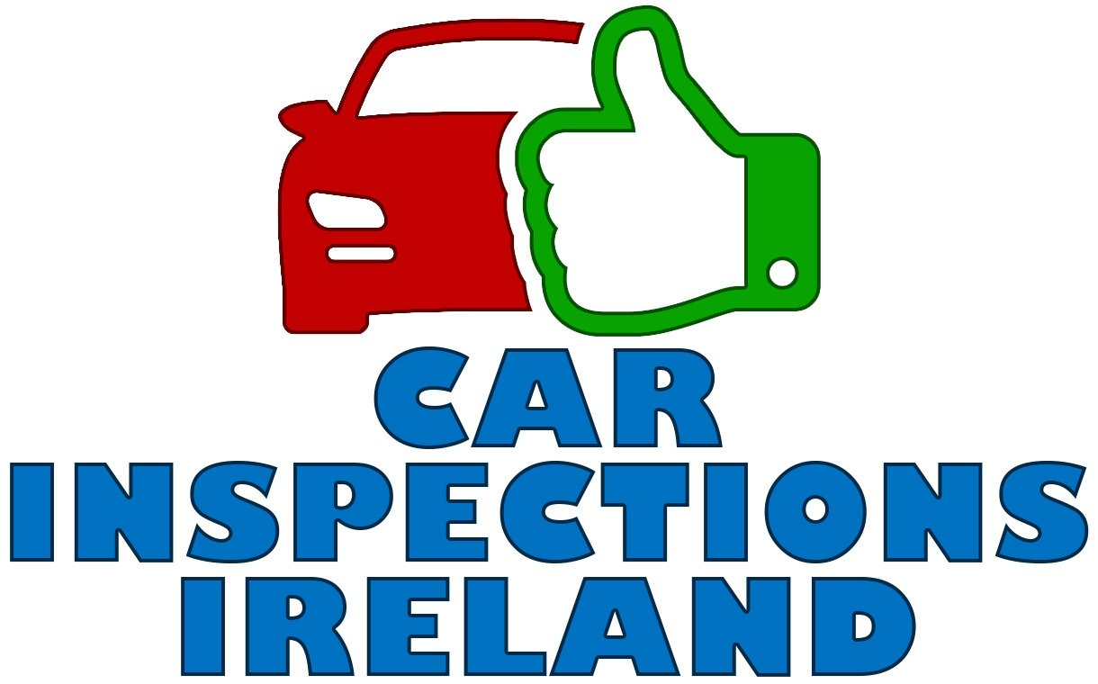 Car Insurance Driving In Ireland