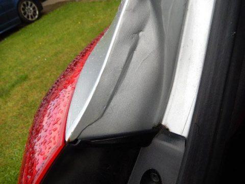 Crashed Car For Sale Hyundai i30 Img 02