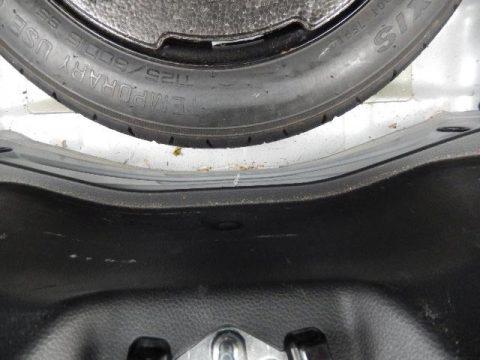 Crashed Car For Sale Hyundai i30 Img 04