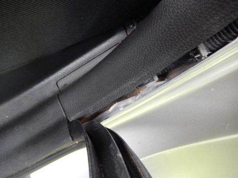 Crashed Car For Sale Hyundai i30 Img 09