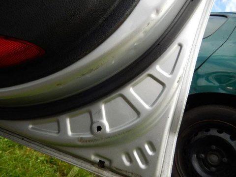 Crashed Car For Sale Hyundai i30 Img 10