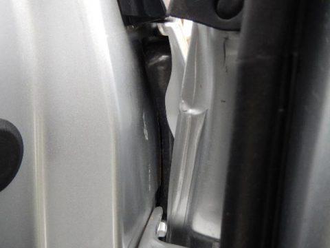 Crashed Car For Sale Hyundai i30 Img 11