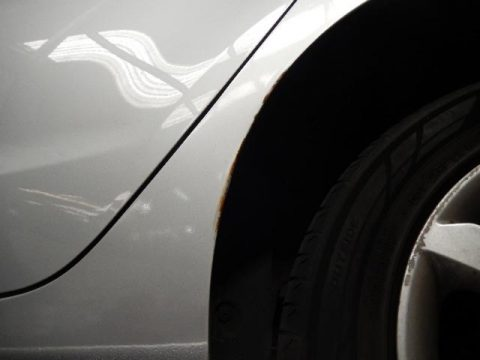 Crashed Car For Sale Hyundai i30 Img 15