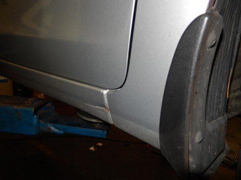 Crashed Car For Sale Hyundai i30 Img 16