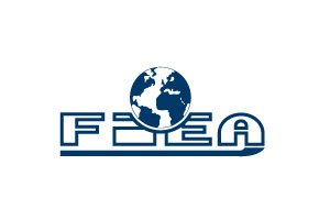 FIEA (Fédération Internationale des Experts en Automobile)