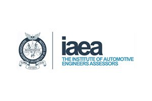 IAEA (Institute of Automotive Engineers and Assessors)