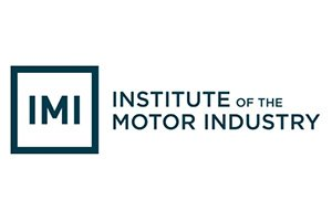 IMI (Institute of the Motor Industry)