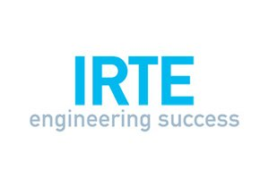 IRTE (Institute of Road Transport Engineers)