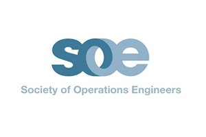 SOE (Society of Operating Engineers)