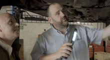 car_inspections_ireland_tv3_2